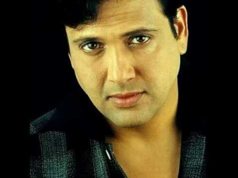 Janam Janam Jo Saath Full Song (HD) With Lyrics - Raja Bhaiya...