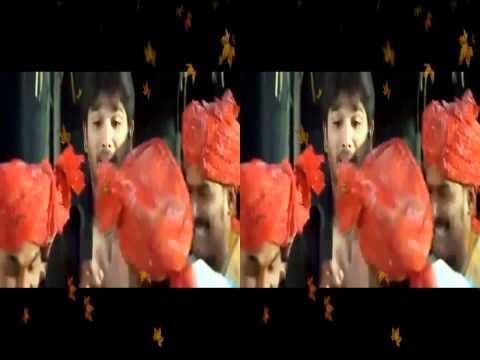 Maximum Hindi Movie  copy song