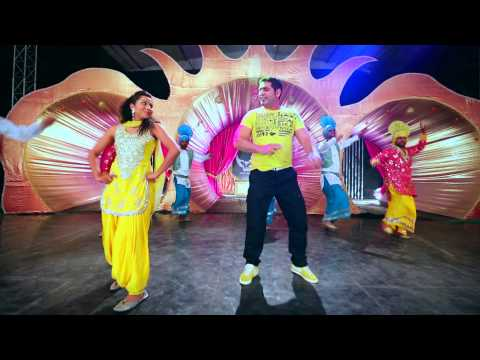 K.s Makhan - Same Size - Latest Punjabi Song video