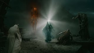 Top 10 Most Powerful Movie Characters in Middle-Earth