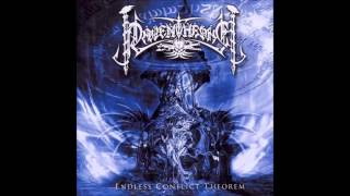Watch Raventhrone Dawn Deliverance video