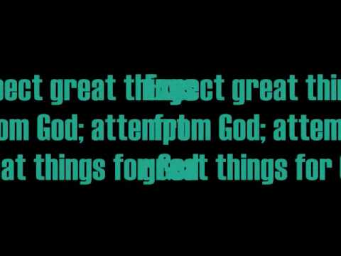 Christian Quotes Video