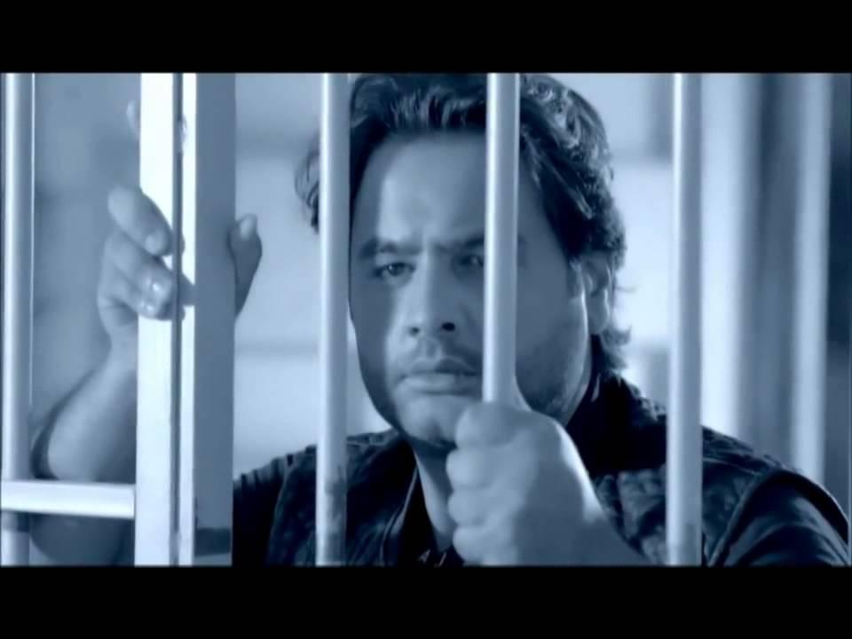 Abeed Al Mawla - Rfi2it 3omer - ????? ??? - ???? ?????? ???? - YouTube