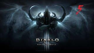 Diablo 3 - Part 5