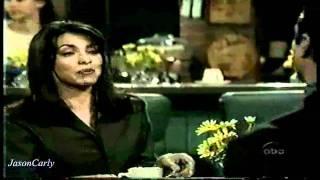 1999 Caroline Benson 434 - Sonny/Hannah/Carly/Jason