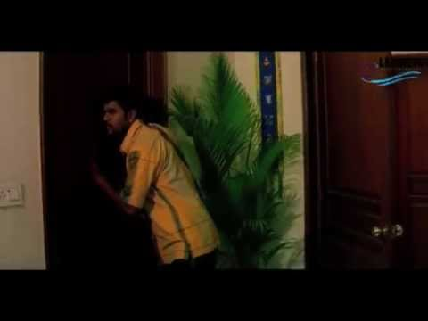 Hot Bathroom Scene | Honeymoon | Malayalam Film video