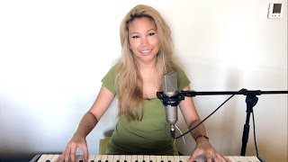 Beyonce -  Die With You OFFICIAL PIANO COVER by Siren Gene