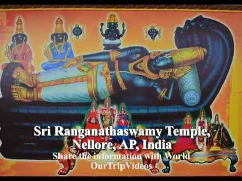 Temple Nellore Temple Nellore ap
