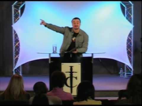 Пастор андрей шаповалов тема: побеждая дух страха (ноябрь 6 аудио проповеди шаповалова скачать