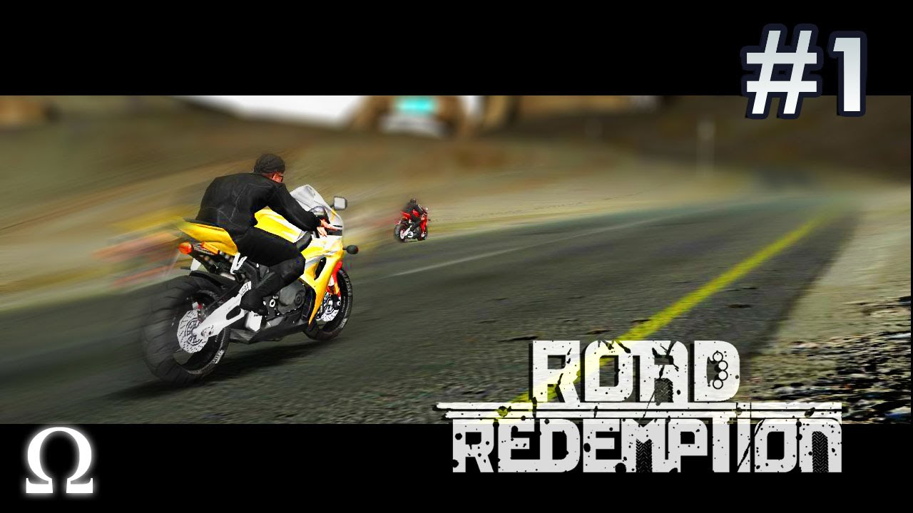 Motorbike 2 Game Game is Insane Motorbike