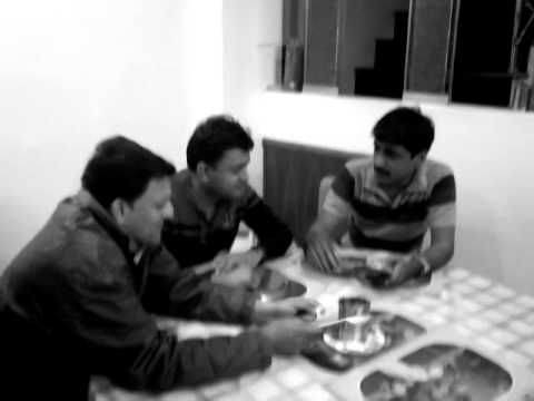 Tumhara Pyar Chahiye Mujhe video