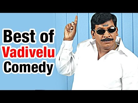 Arasu Tamil Movie Comedy