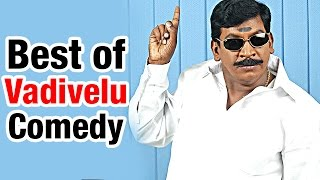 Tamil Comedy Collections - YouTube Vadivelu Comedy Movies List