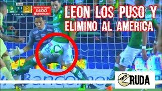 OFICIAL Veracruz Sigue, Liga con 19 Equipos, Atlas VENDIDO, Tigres vs León Final America y Mty Fuera