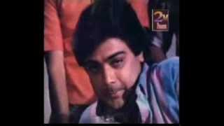 kolkata movie choto bou part 2