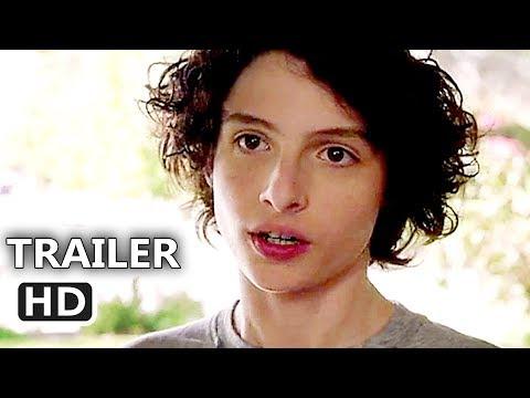 DOG DAYS Trailer (2018) Finn  Wolfhard, Vanessa Hugens, Eva Longoria