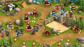 Прохождение игры коровы против пришельцев 25 уровень
