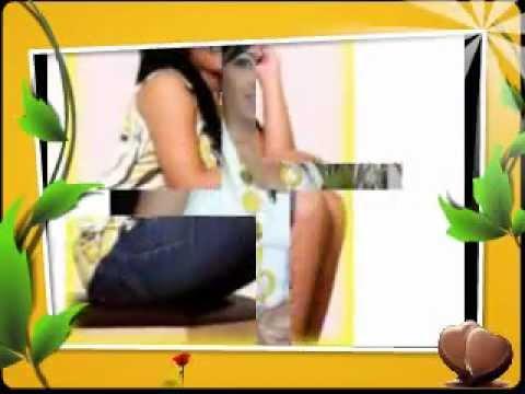 Nehara Peris video