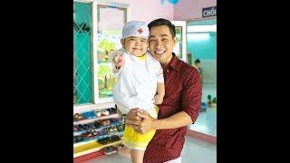 [The Khang Show] Tập 6: Ku Tin - Cậu bé kẹo ngọt