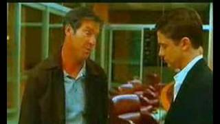 Dennis Quaid - In Good Company Trailer 2004