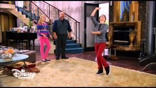 Jessie -- Voi avete molte cose in comune - Dall'episodio 38