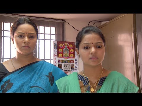 Thendral Episode 1108, 10 04 14 video