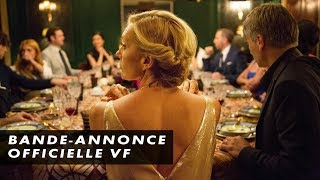 MADAME – Bande annonce officielle VF – Amanda Sthers (2017)