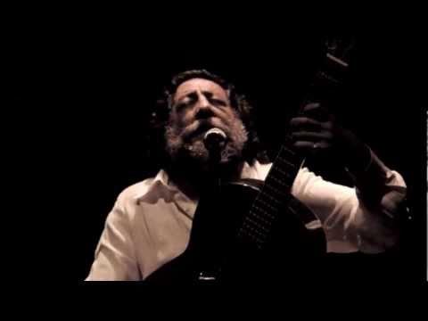 Fundametalmente Flamenco