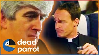 """Going to America"" 