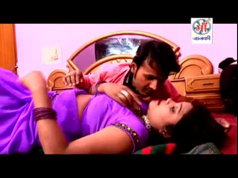 Bhojpuri Hot Grouping Song video