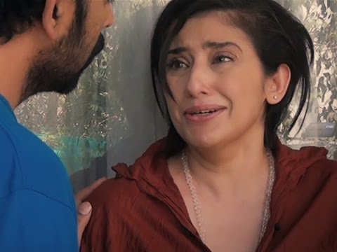 Shabbo Kaha Hai? - Bhoot Returns (Dialogue Promo 4)