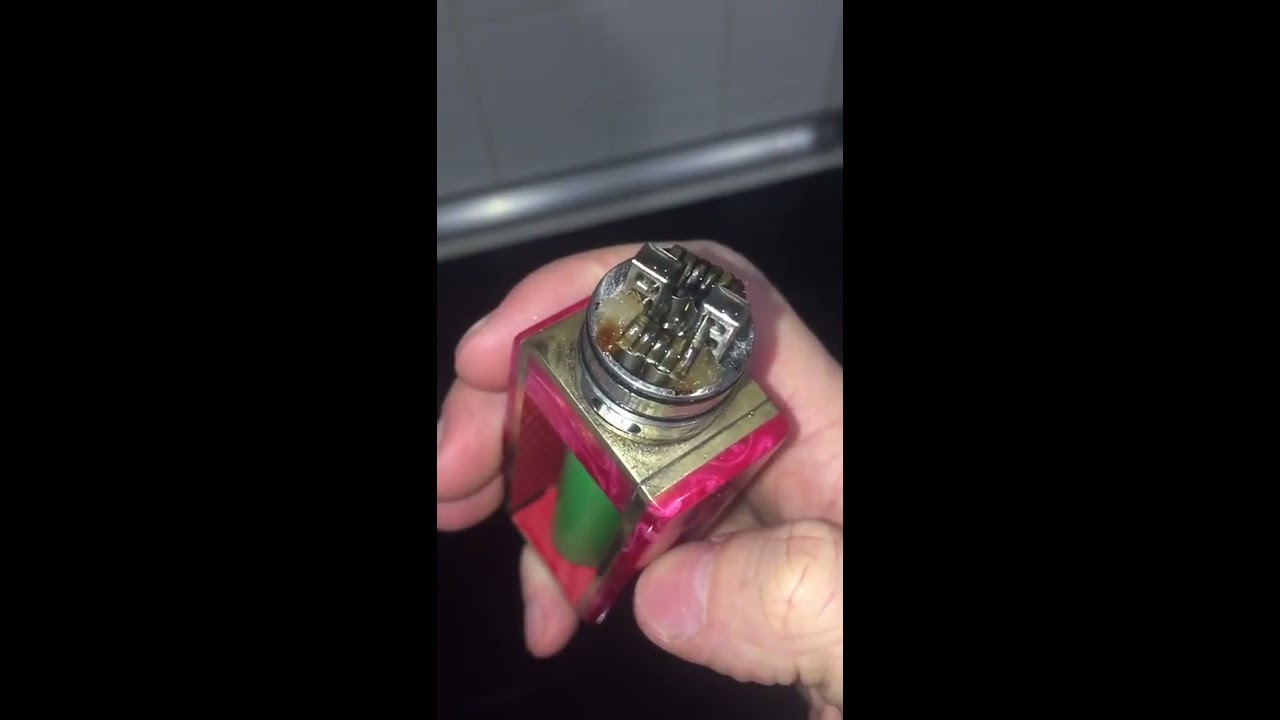 Изготовления авто обвесов своими руками