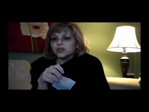 Lemon Zinger Celestial Seasonings, Episode 3