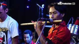 download lagu Cinta Sengketa - X-treme Live Hut Ri 72 Desa gratis