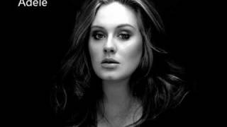 Adele - Set Fire to The Rain - Beautiful !