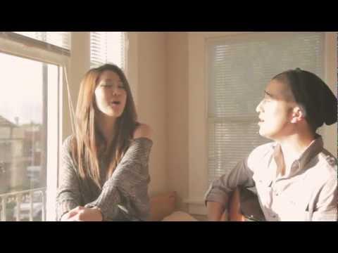 Tc And Sam Kang - Kiss