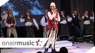 Download Lagu pellumb vrinca-Zjarri i zemres Gratis STAFABAND