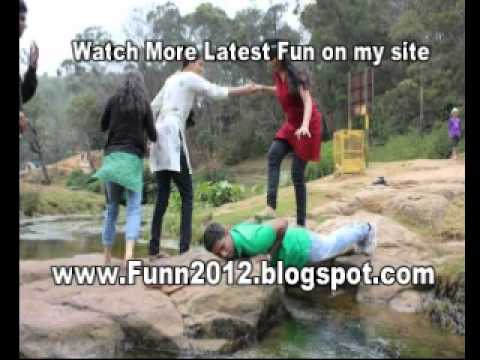 Watch Funny Exclusive Videos & Show Clips | Comedy