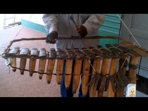 Chad Culture - Tchad Culture