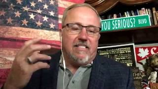 PROPHECY ALERT: New Petra Discovery Biblical End Time Sign?