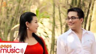 Sầu Tím Thiệp Hồng - Dương Hồng Loan ft Huỳnh Nguyễn Công Bằng [Official]
