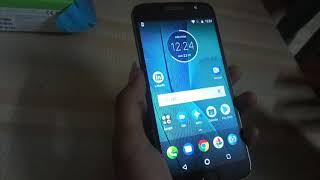 Moto g5 s plus 13999/- unboxing , reviews. Dont buy before watching this video .