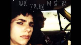 Watch Pj Harvey No Child Of Mine video