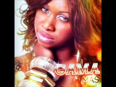 Gama - Mas 2013 (Prod. TLDreamZ) NEW ALBUM