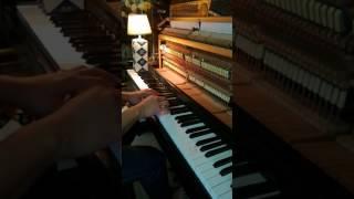 download lagu Warkah Untukku - Ara Af2016 Piano gratis