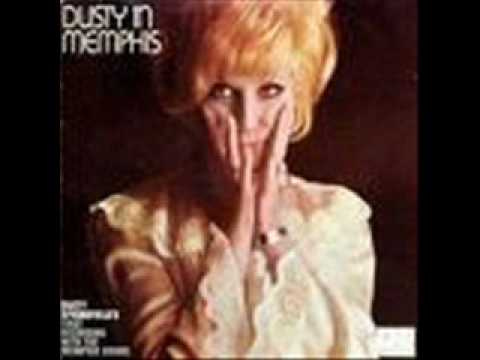 Dusty Springfield - Love Shine Down