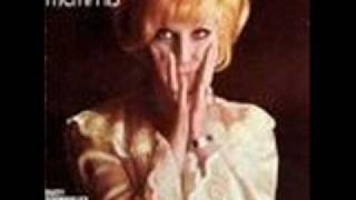 Watch Dusty Springfield Love Shine Down video