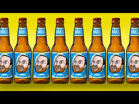 99 BOTTLES OF BEER (Garry's Mod Prop Hunt)