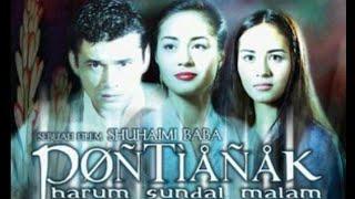 PONTIANAK - Full Movie (Malaysia horror Movie) *English Subtitles*