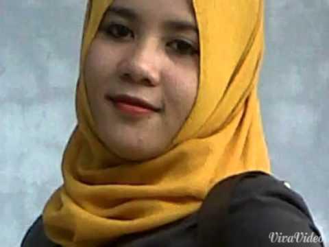 download lagu Menjadi Pangeranmu~Fhariez gratis